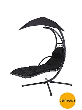 helicopter-swing-chair