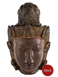 thai-buddha-head