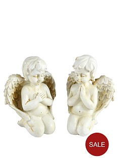 praying-garden-angels-2-pack