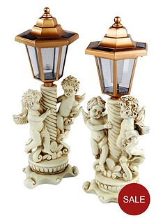 cherub-lanterns-2-pack