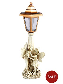fairy-solar-light