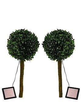 solar-privet-sphere-light-2-pack