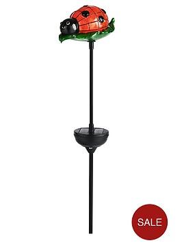 ladybird-solar-light-stick