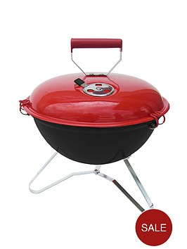 14-inch-kettle-charcoal-bbq-red