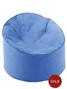 indooroutdoor-plain-dye-chill-chair