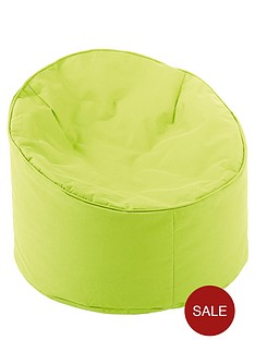 indooroutdoor-chill-chair