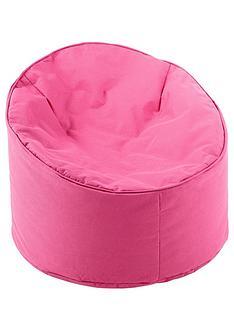 indooroutdoor-chill-chair