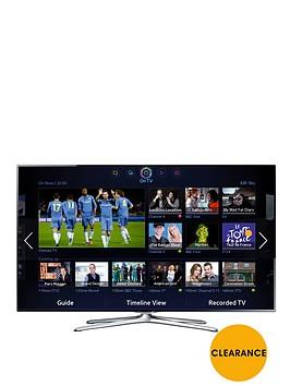 samsung-ue46f6500-46-inch-full-hd-freeview-hd-led-3d-smart-tv