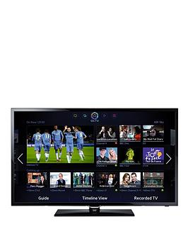 samsung-40-inch-series-5-f5300-full-hd-freeview-hd-led-smart-tv