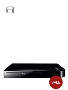 samsung-bd-f5100-bd-j5500-smart-3d-smart-blu-ray-and-dvd-player-black