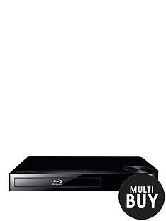 samsung-bd-f5100-smart-blu-ray-player