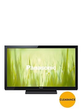 panasonic-tx-p50x60-50-inch-hd-ready-freeview-hd-plasma-tv