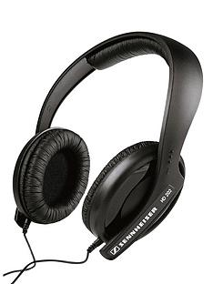 sennheiser-hd-202-ii-dj-over-ear-headphones-black