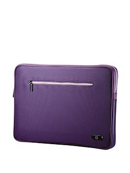 hp-laptop-sleeve-up-to-16-inch