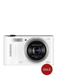 samsung-wb30f-digital-camera-white