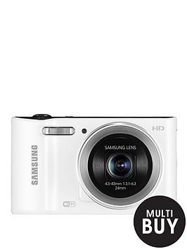 samsung-wb30f-16-megapixel-digital-camera-white