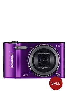 samsung-wb30f-16-megapixel-digital-camera-plum
