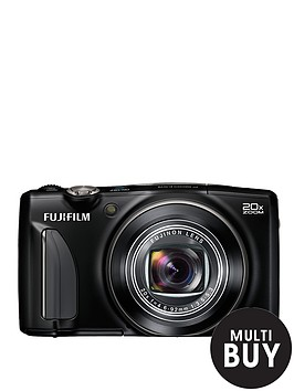 fuji-f900exr-16-megapixel-digital-camera-with-wi-fi-black