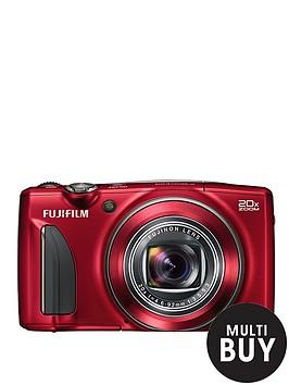 fuji-f900exr-16-megapixel-digital-camera-with-wi-fi-red