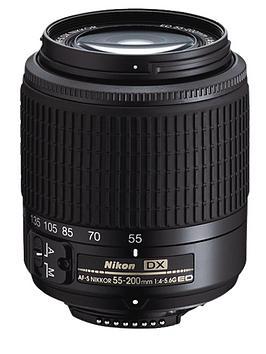 nikon-55-200mm-lens