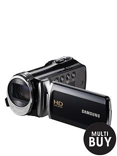 samsung-f90-hd-camcorder-black