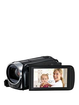 canon-hf-r46-hd-camcorder-with-wi-fi-black