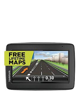 tom-tom-start-25-we-5-inch-satellite-navigation-unit-with-lifetime-maps