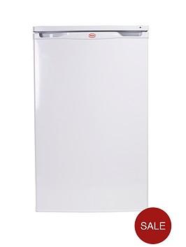 swan-sr10010w-50cm-under-counter-fridge-white