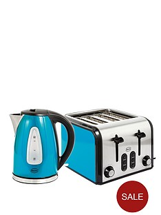 swan-sk13110bst70100b-fastboil-kettle-and-4-slice-toaster-pack-blue
