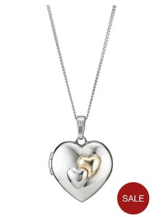 love-silver-ladies-heart-locket-designed-in-sterling-silver-and-9-carat-gold