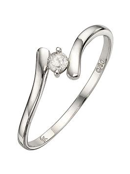 love-diamond-9-carat-white-gold-10-point-diamond-ring