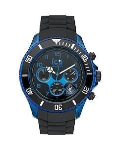 ice-watch-chrono-electrik-black-silicone-mens-watch