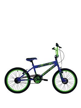 flite-manic-20-inch-bmx-bike-bluegreen