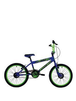 flite-manic-boys-bmx-bike-11-inch-frame