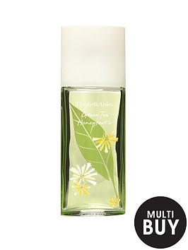elizabeth-arden-green-tea-honeysuckle-100ml-edtfree-elizabeth-arden-eight-hour-deluxe-5ml