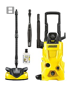 karcher-k4-home-pressure-washer