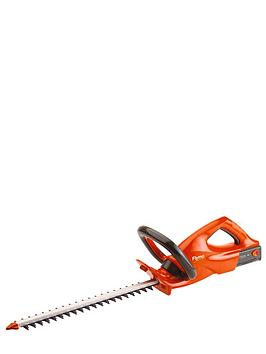 flymo-420-easicut-cordless-hedge-trimmer