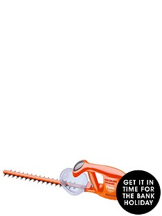 flymo-easicut-450-450-watt-hedge-trimmer