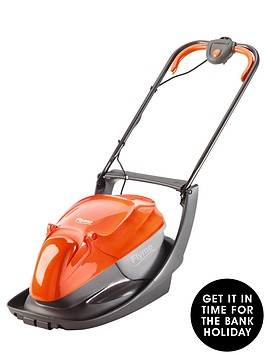 flymo-easi-glide-300-1300-watt-hover-mower