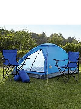highland-trail-2-person-camping-bundle