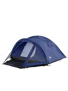 highland-trail-montreal-4-person-tent