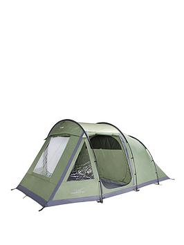 vango-drummond-4-person-tent