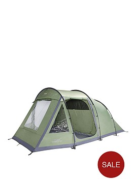 vango-drummond-4-person-tent