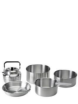 lichfield-alumuinium-cook-set