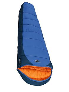 vango-wilderness-single-sleeping-bag