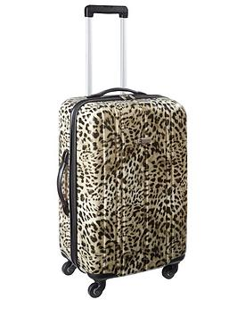 revelation-by-antler-zygo-medium-rollercase-golden-jaguar