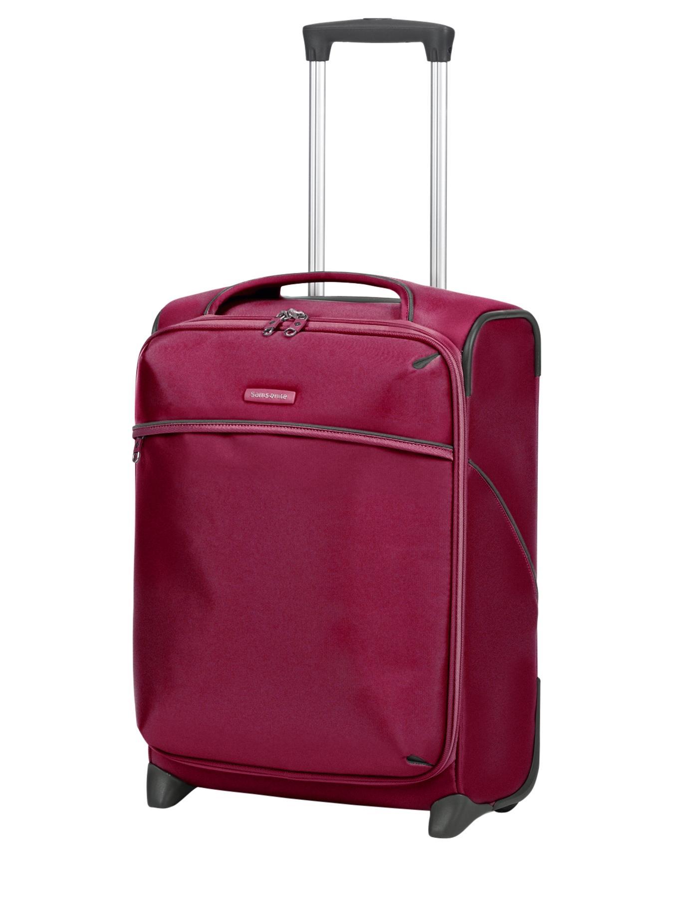 B-Lite Fresh 50 cm Suitcase