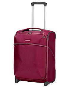samsonite-b-lite-fresh-50-cm-suitcase