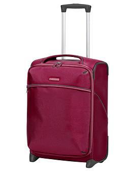 samsonite-b-lite-fresh-50-cm-suitcase