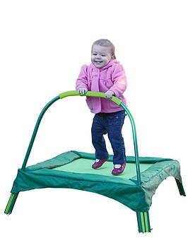 tp-trampoline